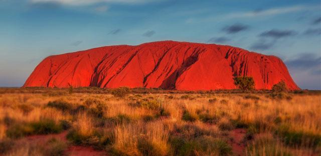 Moving to Alice Springs | Self Storage Alice SPrings