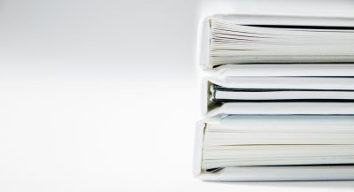 documents in a folder